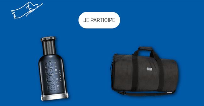 concours parfum 3