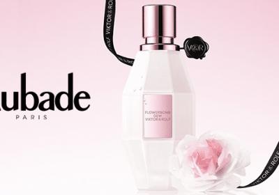 concours parfum 5
