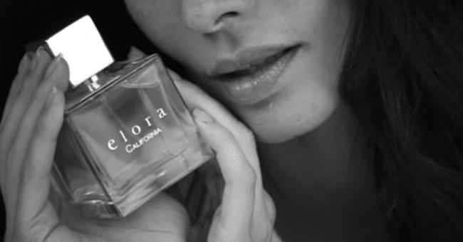 concours parfum elora