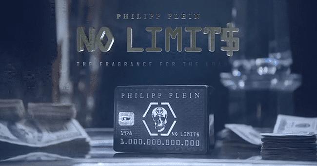 concours parfums no limit