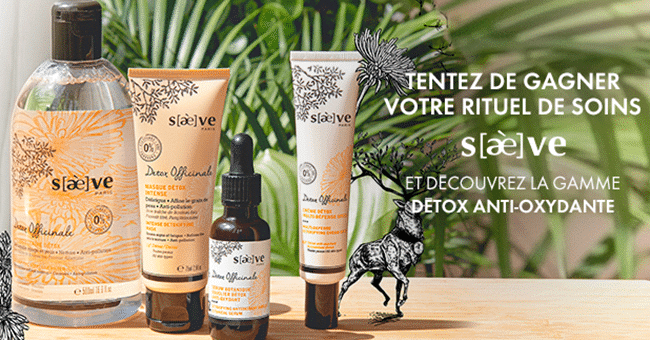 concours saeve