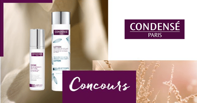 concours soins 5