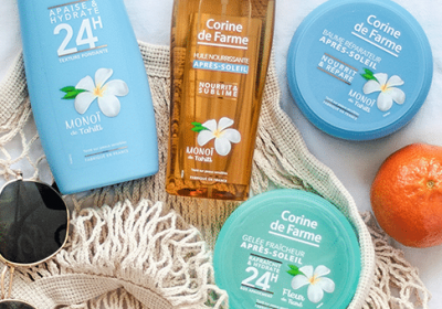concours soins 6