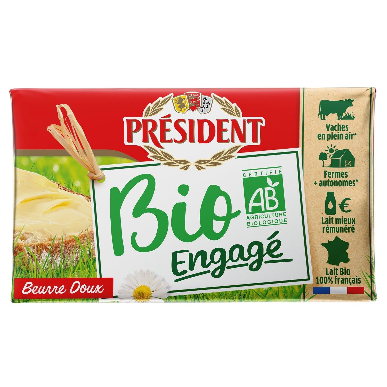 promo president 1
