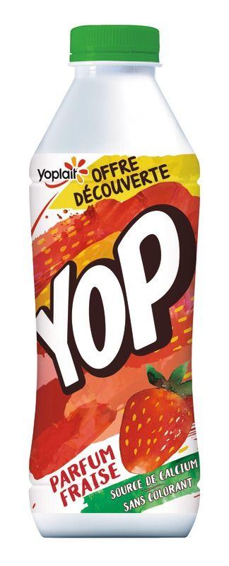 promo yoplait 1