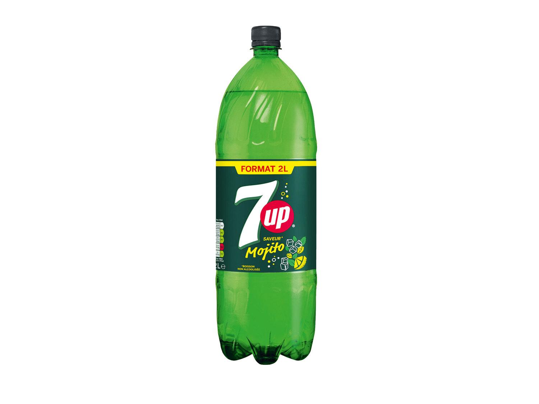 blob 189