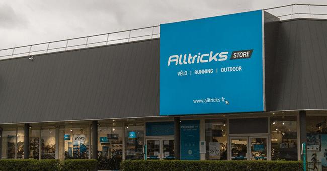 concours alltricks