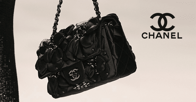 concours chanel