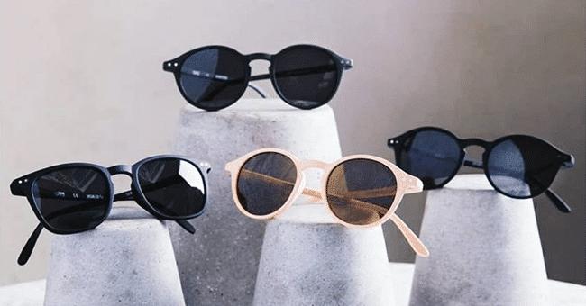 concours lunettes