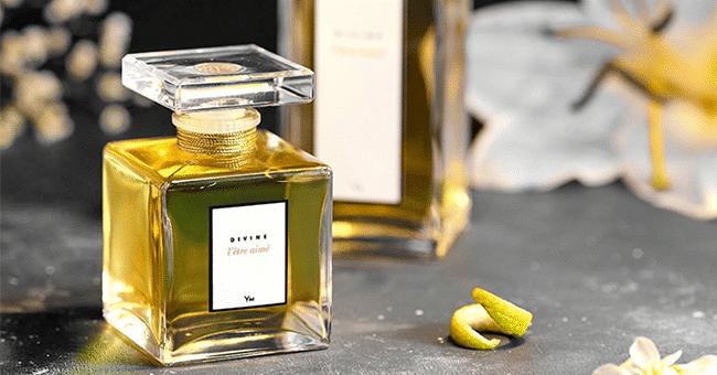concours parfums 1
