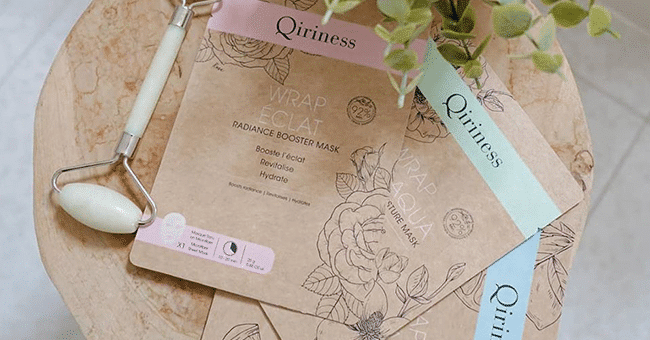 concours soins qiriness
