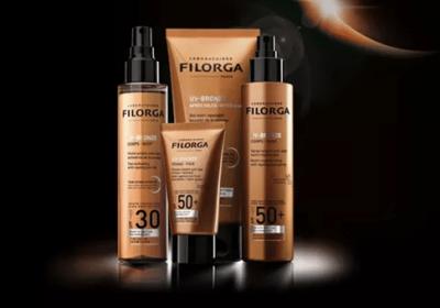 soins filorga 1