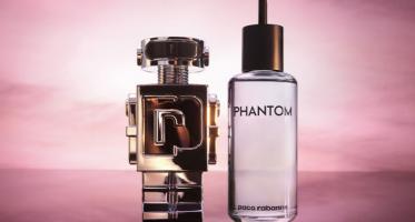 echantillons gratuits parfum paco rabanne