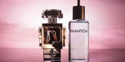 echantillons gratuits parfum