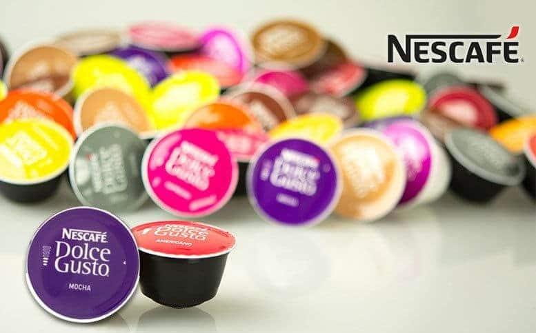 nescafe capsules e1598266735995