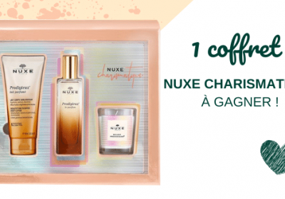 nuxe concours parfum 1