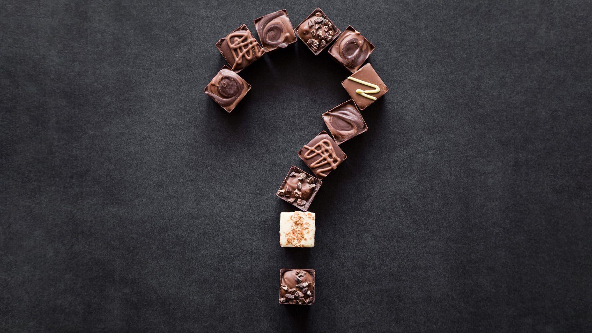 chocolat test de produits trnd 1 scaled