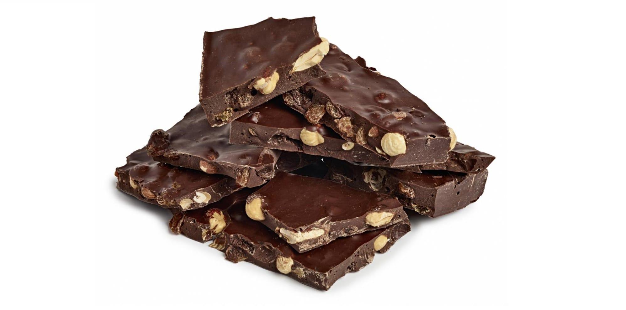 chocolat test produits Copie