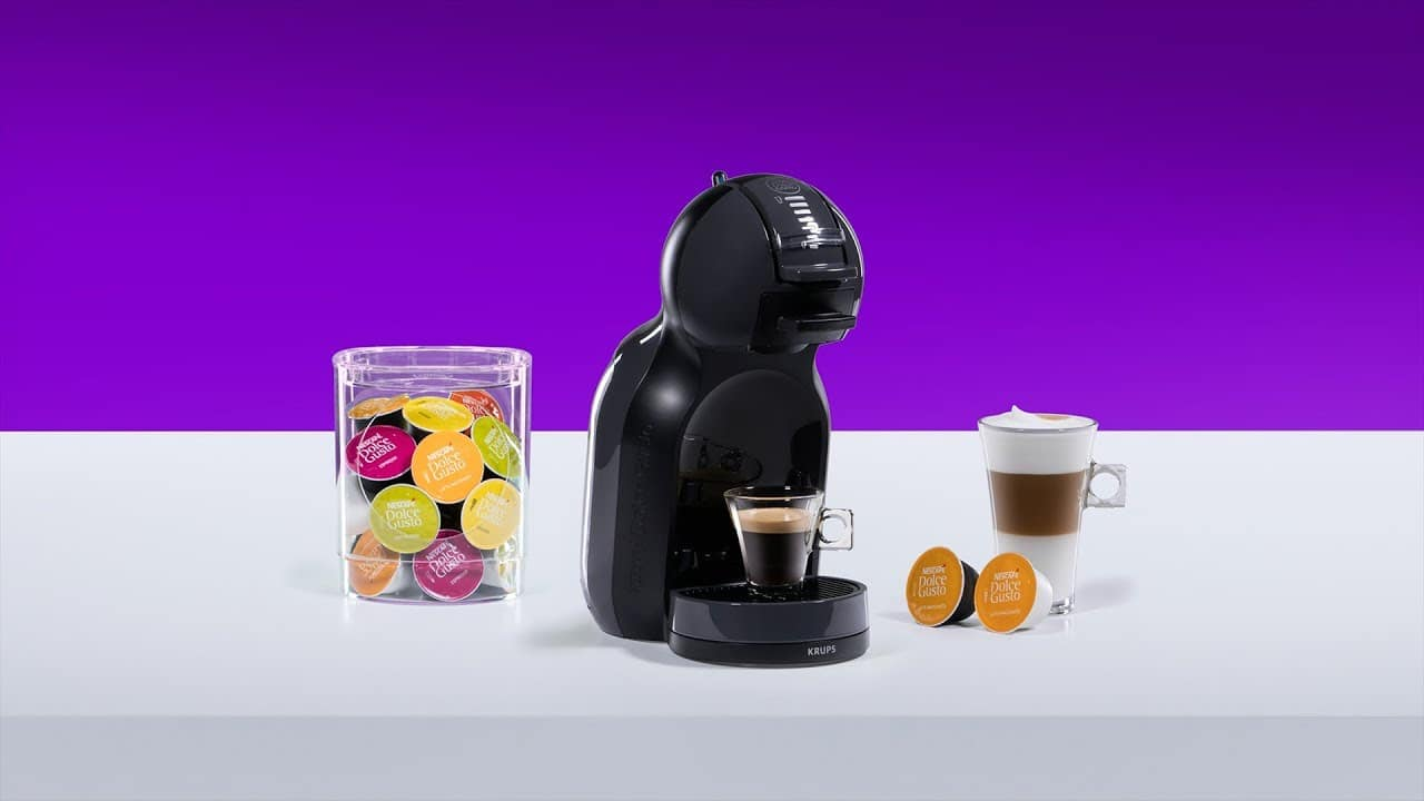dolce gusto concours 3