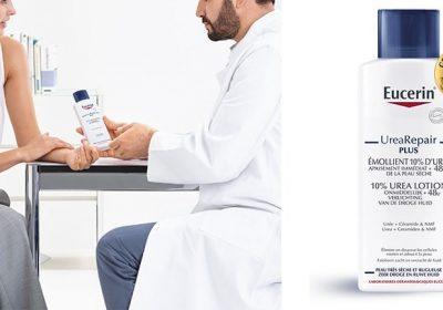 eucerin test de produits 2