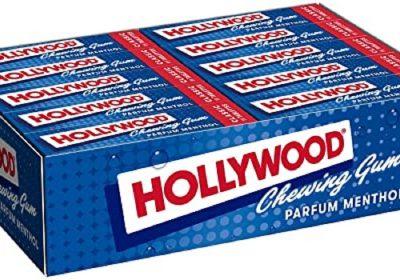 hollywood gratuit