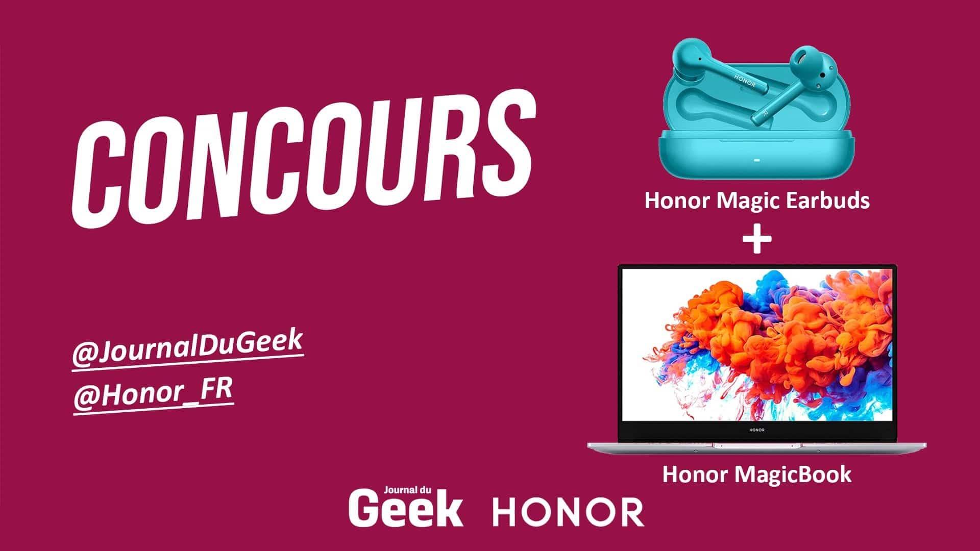 journal du geek concours