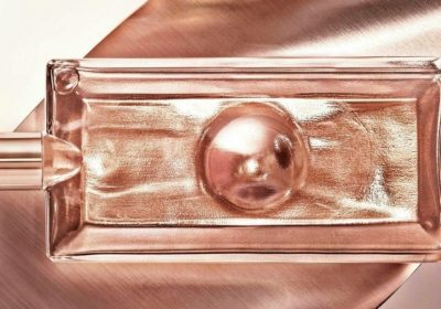 lancome concours marionnaud 1