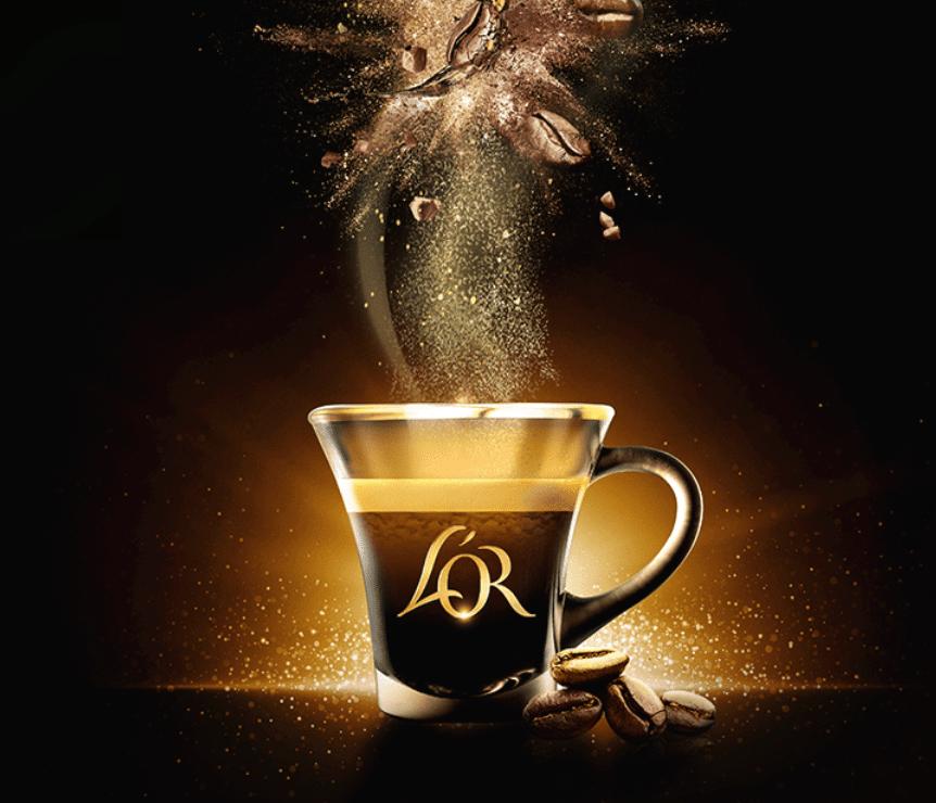 lor espresso concours