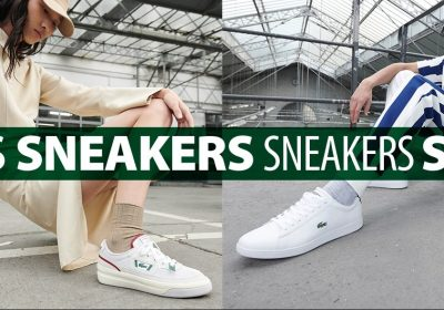 sneakers concours e1600245072981