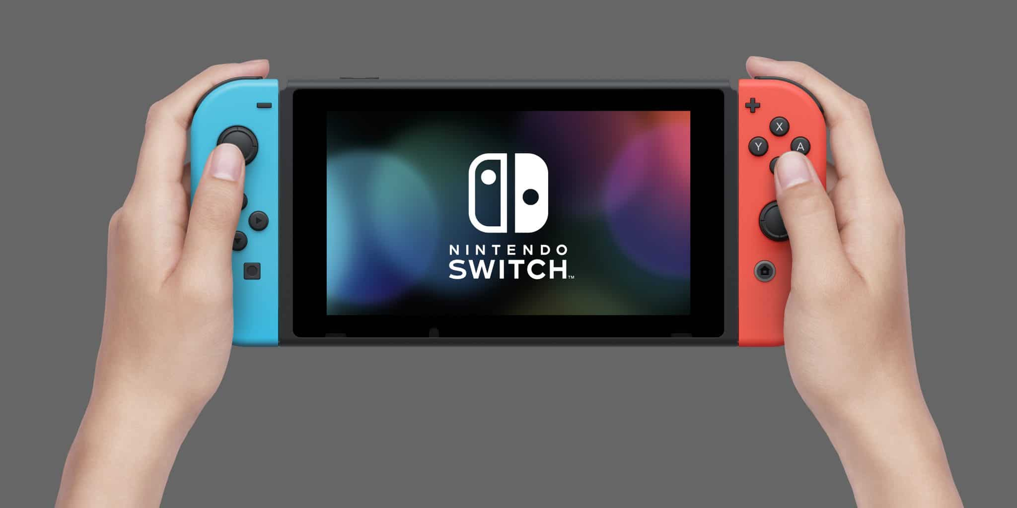 switch nintendo concours scaled