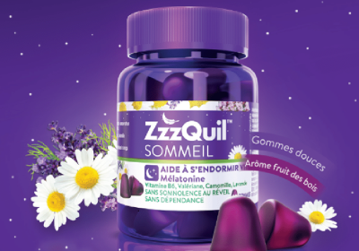 zquil