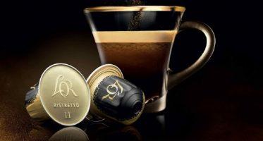 capsules cafe