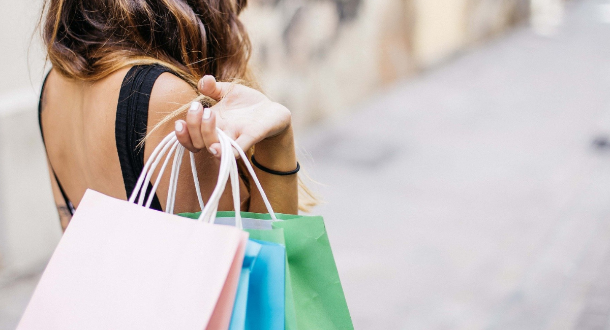 comment beneficier des reductions et achats gratuits sur showroom prive