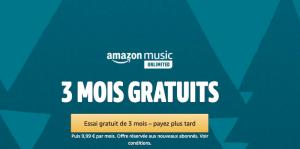3 mois dabonnement gratuits sur amazon music unlimited 01