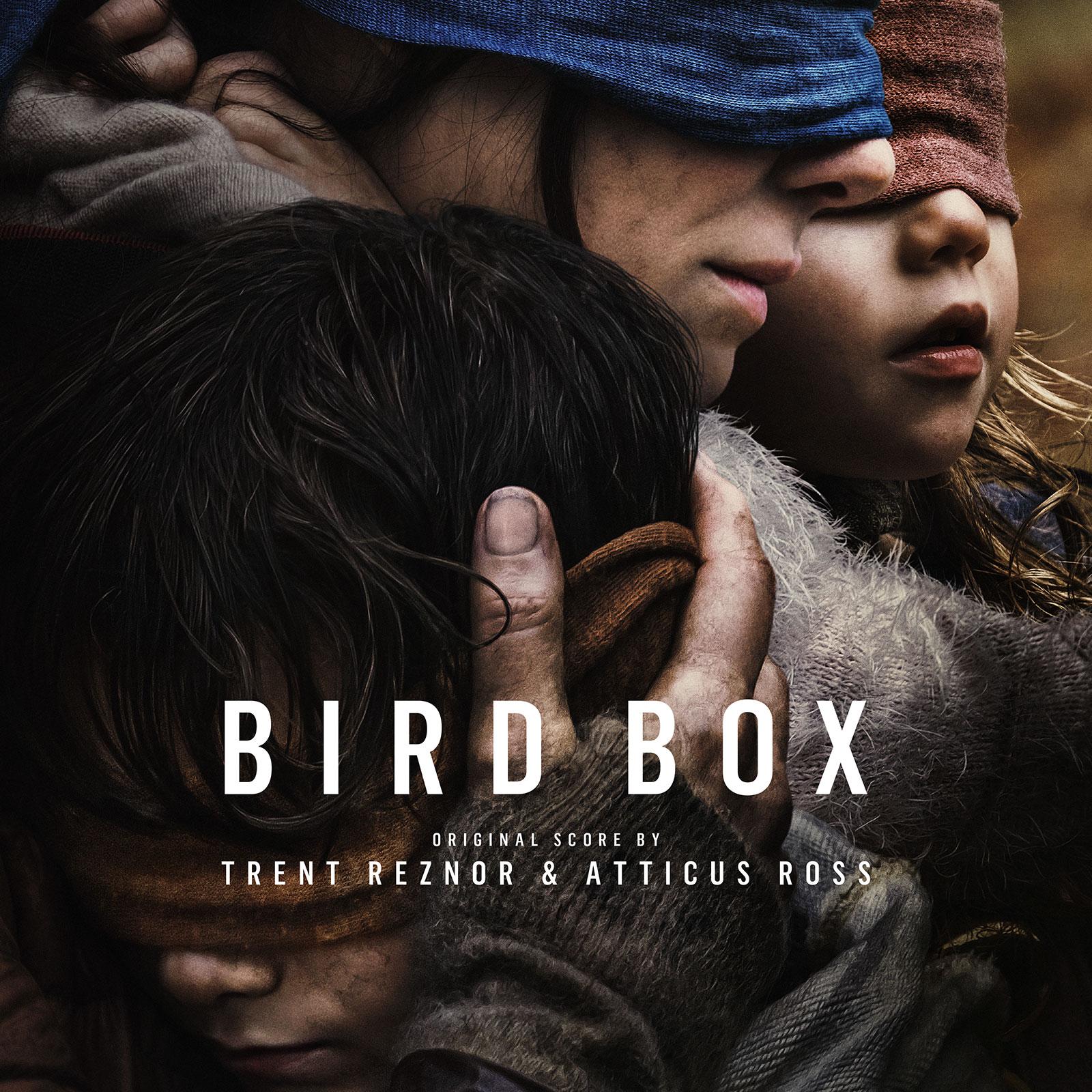 netflix-gratuit-birdbox
