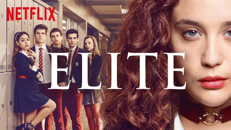 Netflix Gratuit Elite