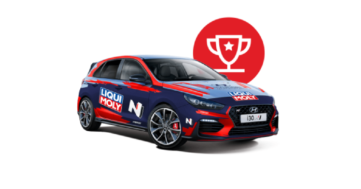 gagner-une-voiture-hyundai