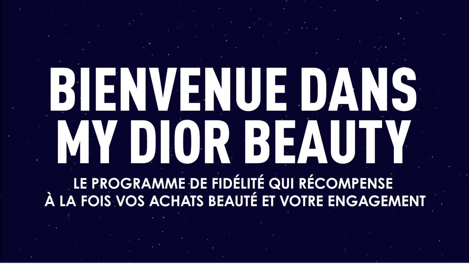 my-beauty-dior-cadeau-dior