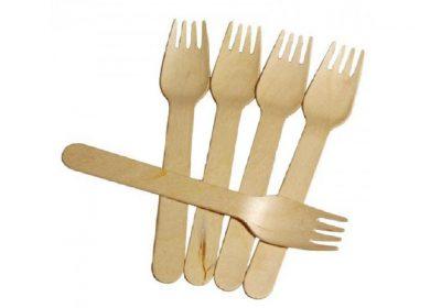 fourchettes gratuites