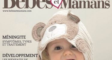 Magazine-gratuit-bebe-et-mamans
