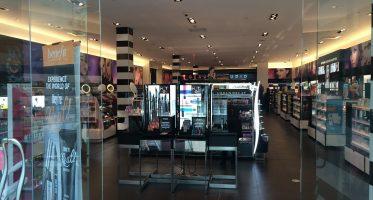 Bon plan: profitez des Beauty Days chez Sephora