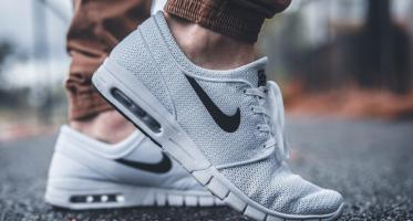 Bon plan: jusqu'à -50% de rabais chez Nike