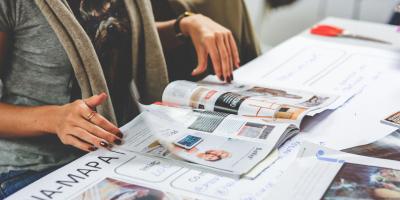 Profitez des cadeaux avec les magazines de Janvier 2021