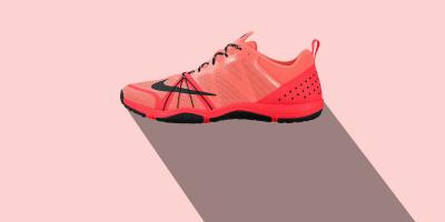 Bon plan Nike: profitez des promos avant les soldes d'hiver