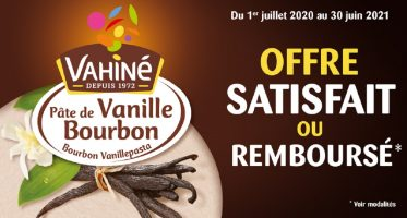 offre vahine