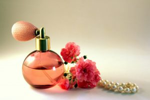 Bon plan: des promos sur les grands parfums