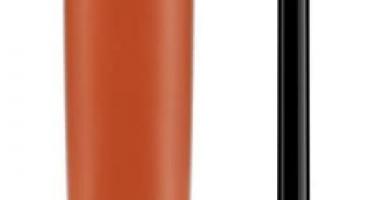 Encre à Lèvres Liquide Mate L'Oréal Paris