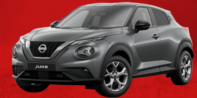 nissan juke voiture concours