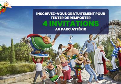 parc asterix concours 1