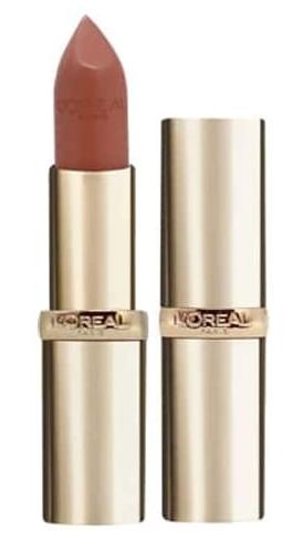 Rouge à lèvres Matt L' Oréal Paris